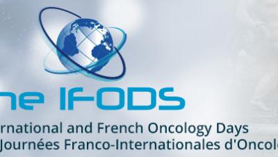 Congrès IFODS  – 11 et 13 Juin 2019, Paris